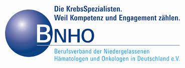 BNHO Logo