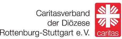 Caritas Dioezese Stuttgart Logo