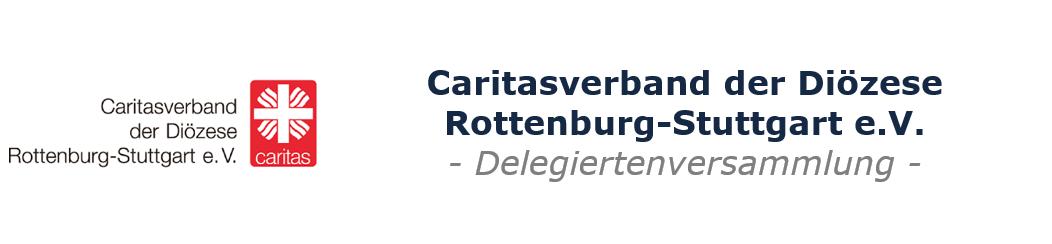 Referenz Caritas