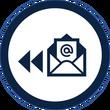 einladungsmanagement digitale Versammlung